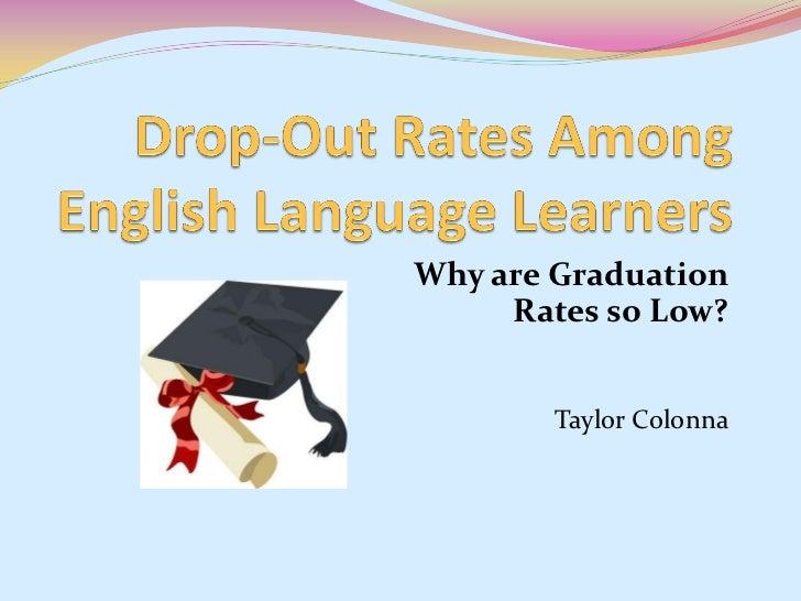 Ell drop outs - copy