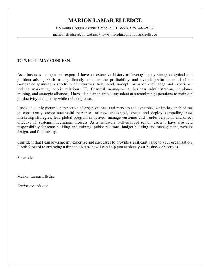 general clerk cover letter samples