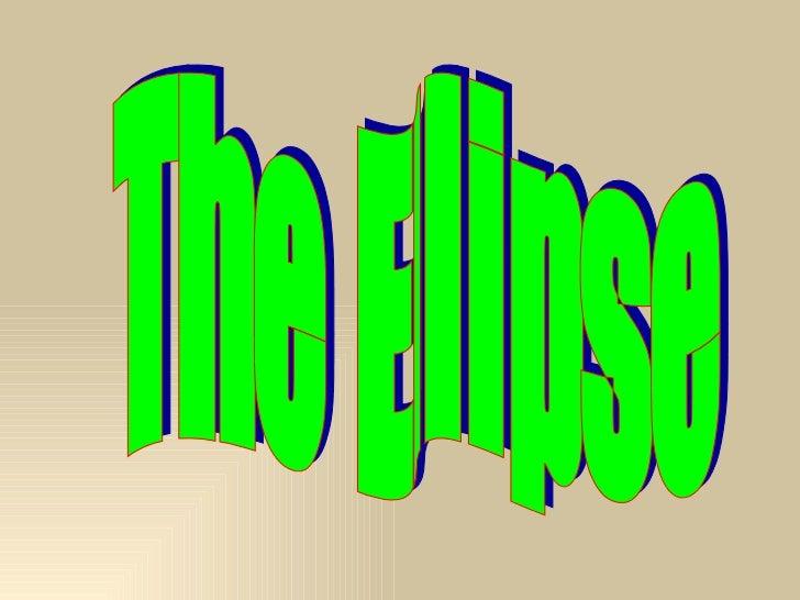 Ellipse                                                      © Jill Britton, September 25, 2003•Statuary Hall in the U.S. ...