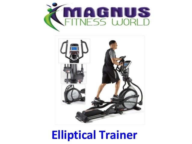 The recent growth observed in fitness equipment market can be attributed to the increase in health awareness among the young and old age groups. The growing population in the developing countries is another reason for the fast growth of fitness equipment sertaphardi.mlon: State Tower, 90 State Street, Suite , Albany,