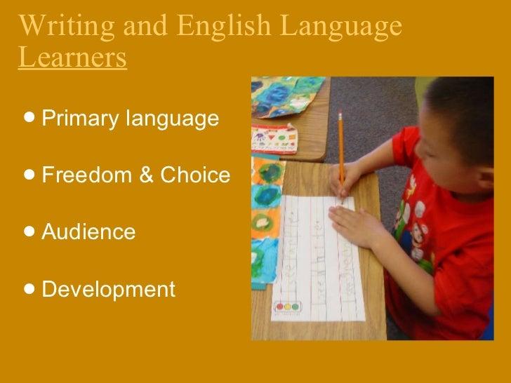 Early Literacy Development  Reading Rockets