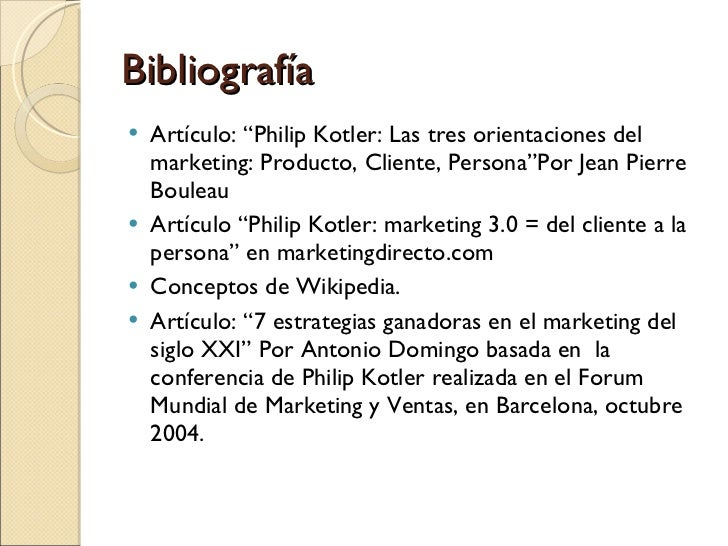 product marketing kotler essay example The marketing mix for a product is a major factor in and consistently form an important part of marketing services for example the essay you want get your.