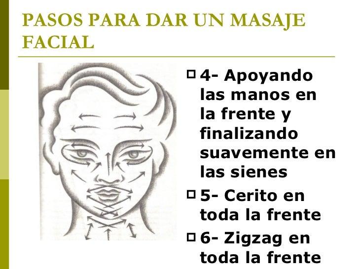 Que es útil la máscara del pepino para la persona