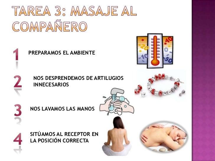 El tratamiento atopicheskogo de la dermatitis al niño de 2 años