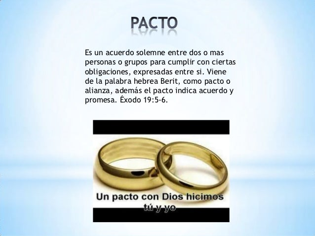 Matrimonio De Acuerdo Ala Biblia : El matrimonio power point