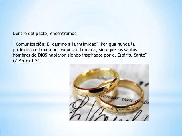 Matrimonio Que Es El : El matrimonio power point