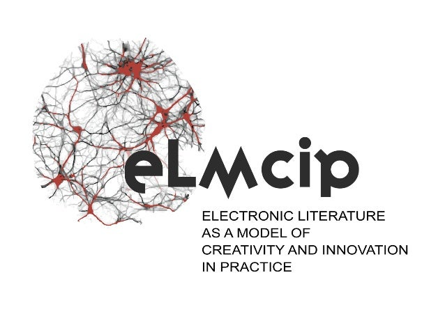 ELMCIP is a 3-year collaborative research projectrunning from June 2010-2013 and a part of the HERAJoint Research Project ...
