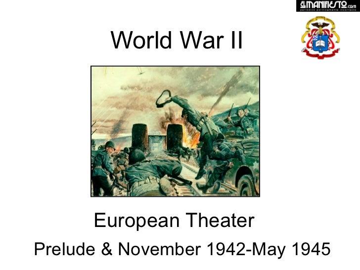 El mejor mapa de la 2 da guerra mundial