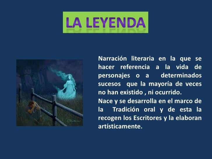 la llorona an oral tradition The la llorona story is one of the most popular hispanic legends, it is a tale of a   legends and myths, many of them carried forward by oral tradition, form.