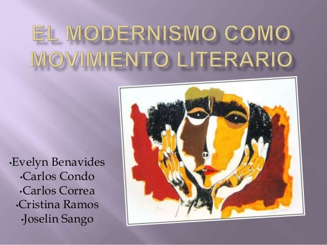 •Evelyn Benavides •Carlos Condo •Carlos Correa •Cristina Ramos •Joselin Sango