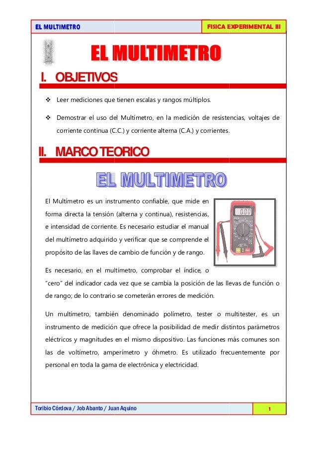 Cr7 2012 together with Notas De Prensa also Cristiano Ronaldo Real Madrid also Edit Bwin Ligasuperliga also . on oscar andres rodriguez