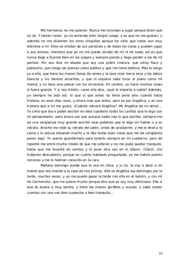 El Arte Del Amor Erich Fromm Descargar