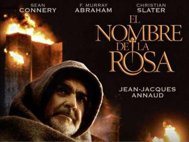 Jean-Jacques Annaud • Nacido el 1 de octubre de 1943 (71 años). • Es un director de cine francés. • Dirigió El nombre de l...