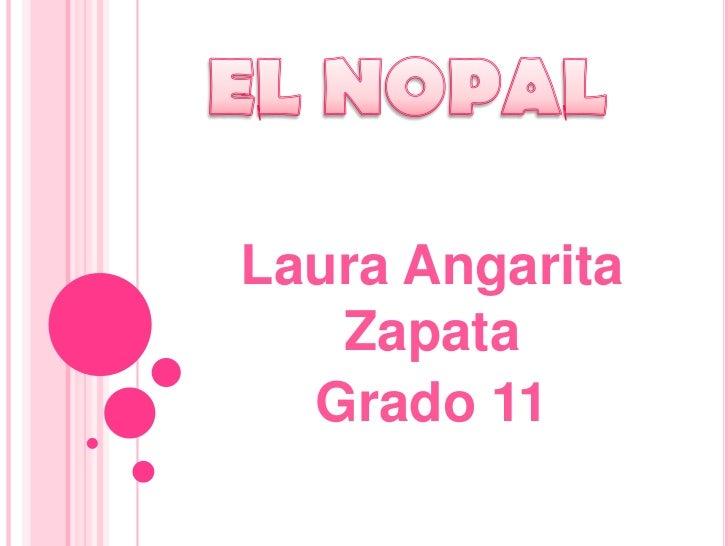Elnopal 120718135304-phpapp01