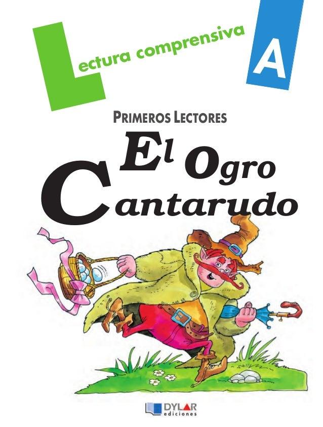 siva ren mp a co tur ec  ¿Te gustaría conocer a Cantarudo? Cantarudo es un  ogro muy particular que baila por las calles, ...