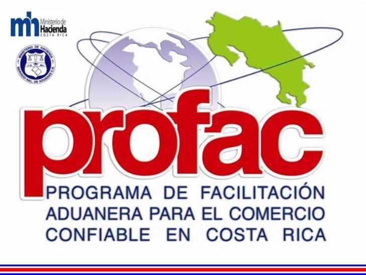 OrigenPor qué surge el OEA?          Globalización de la economía          Crecimiento del comercio          mundial     ...