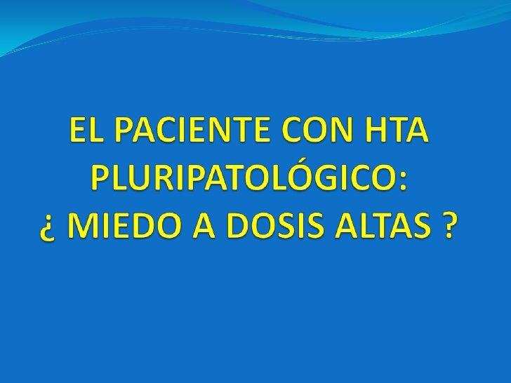 PRINCIPALES CAUSAS              DE MUERTE (2.000)                                        26%               35%            ...