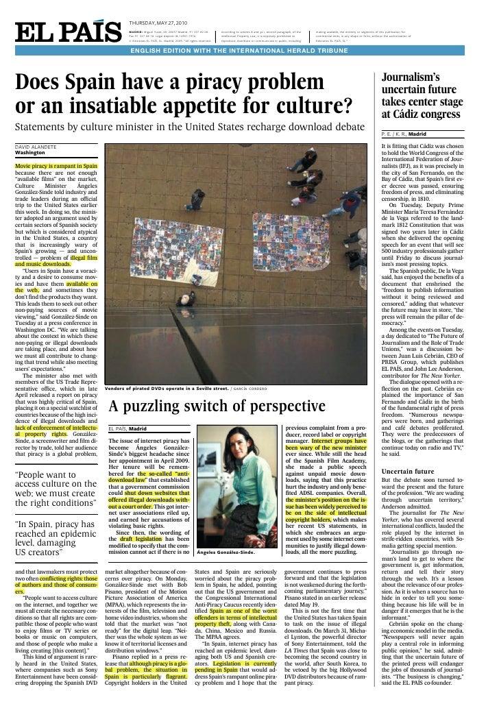 Newspaper_article_internetpiracy