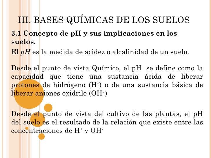 El p h_y_sus_implicaciones_en_el_suelo