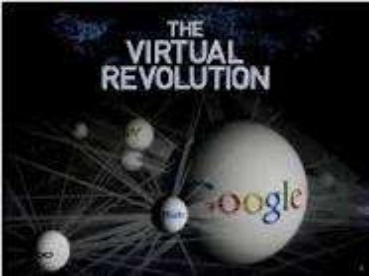 Introducción:Este    documento       nos muestra como internet va evolucionando a lo largo del tiempo y como va         tr...