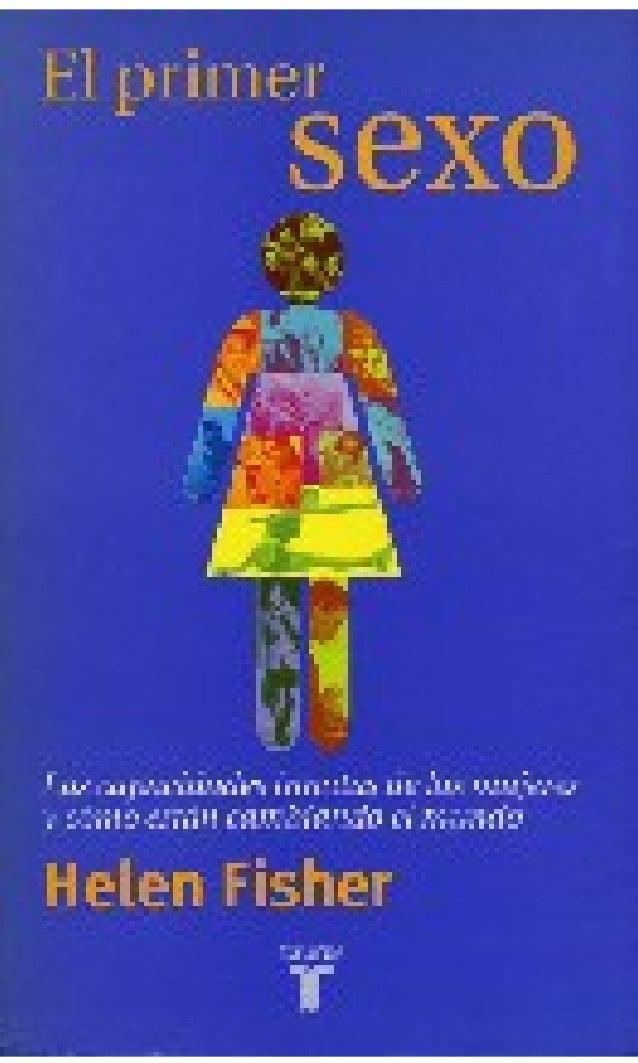 Annotation Subtitulado: Las capacidades innatas de las mujeres y co´mo esta´n cambiando el mundo El objetivo de este libro...