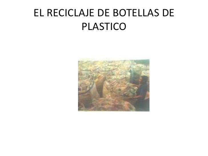 image Botella de plástico en el coño 1