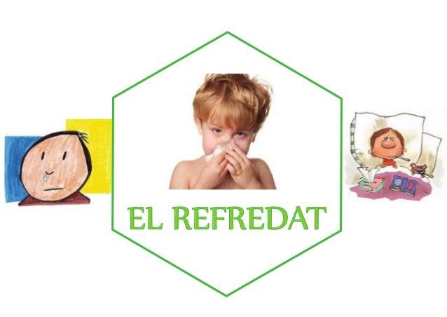 EL REFREDAT