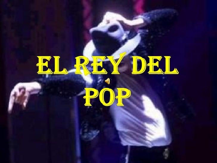  HISTORIA: Esta canción forma  parte del álbum Bad lanzado  por Michael Jackson en el año  1987.
