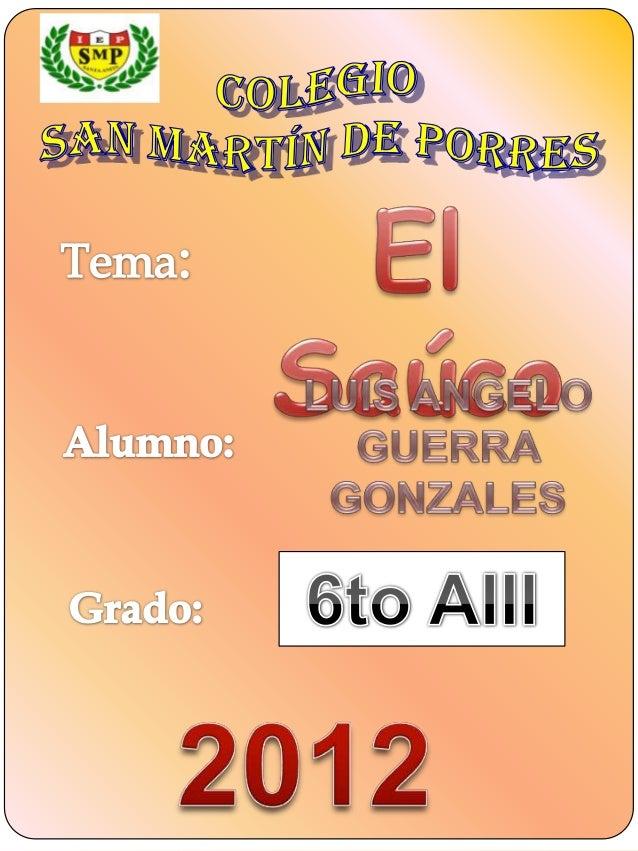 Planta vendita para la cura  de las enfermedadesDefinición:El saúco es un arbustoque crece en áreashúmedas de cultivo enEu...
