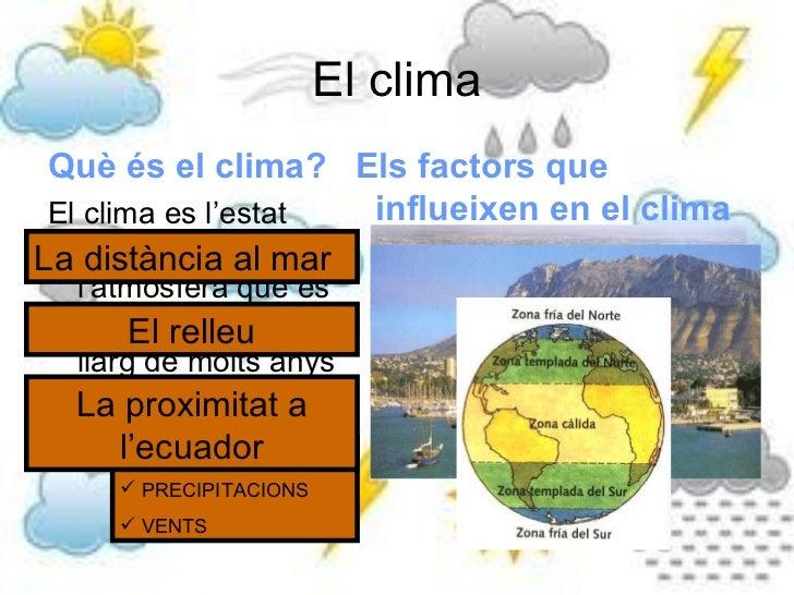 http://es.slideshare.net/ferbelmir/els-climes-despanya-i-valncia