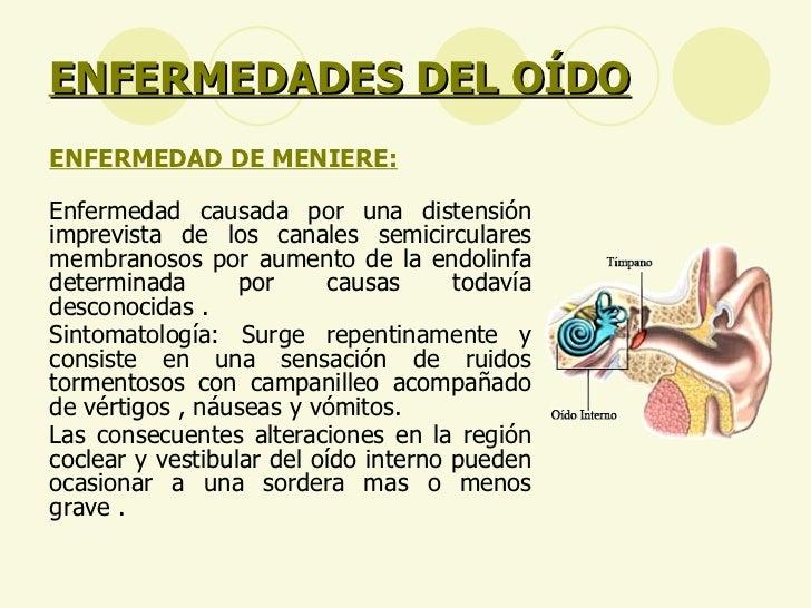 Los centros médicos en kitae el tratamiento de la columna vertebral