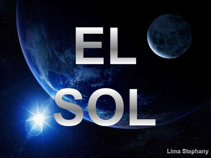 Es la estrella del sistema planetario en el que se encuentra la Tierra, es elastro con mayor brillo en nuestra Galaxia. Su...