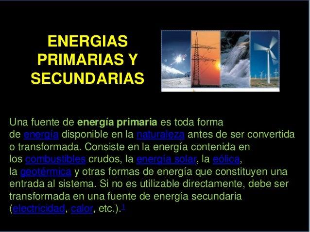 El sol y otras fuentes - En que consiste la energia geotermica ...