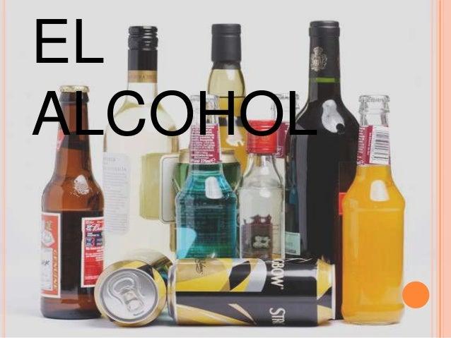 El reconocimiento de la persona incapaz el alcoholismo