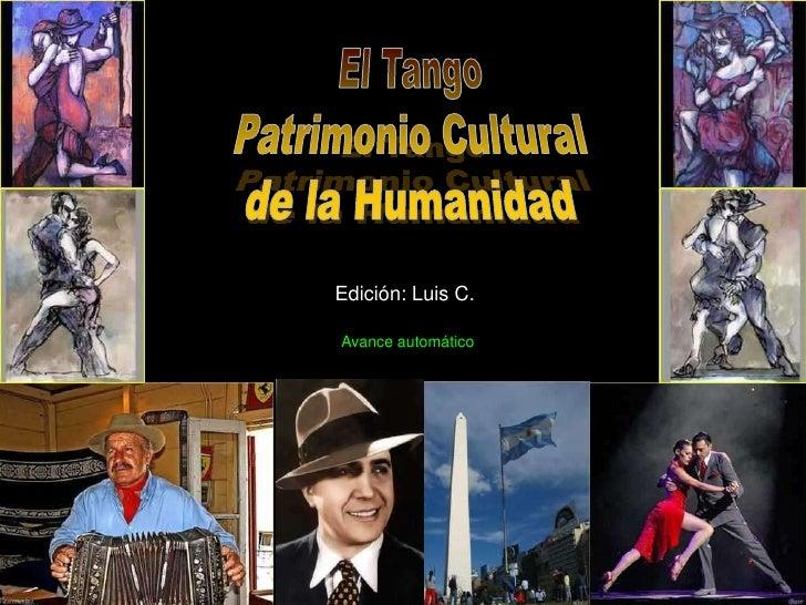 Eltangopatrimonioculturaldelahumanidad 100715080220 Phpapp01