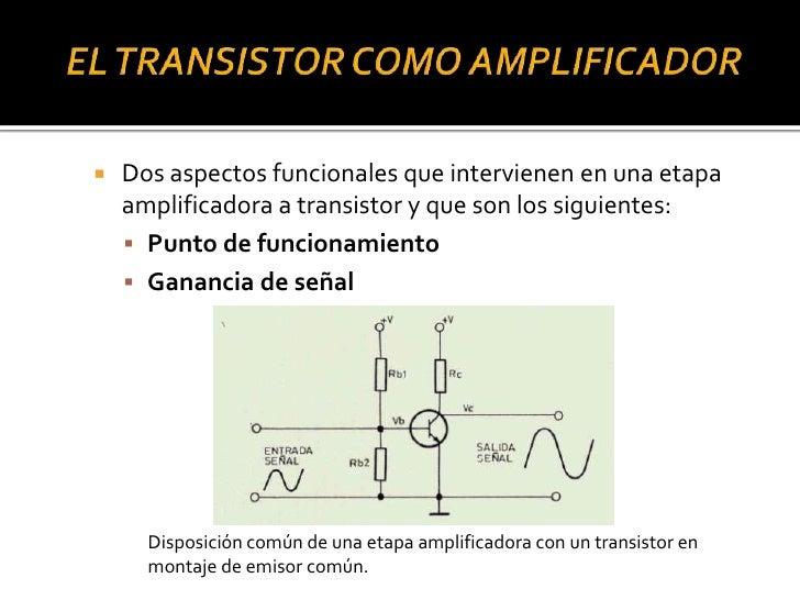 ment 302696 additionally Logic 5 likewise Tran 3 additionally Teste Estatico Em Transistores Bipolares besides El Transistor  o  lificador 13275662. on npn transistor