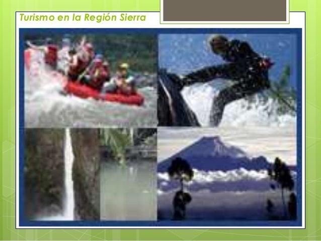 Turismo Ecuador Costa El-turismo-del-ecuador-marco