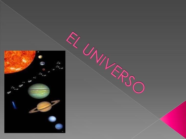    Los planetas tienen diversos movimientos. Los    más importantes son dos: el de rotación y el de    translación.    Po...
