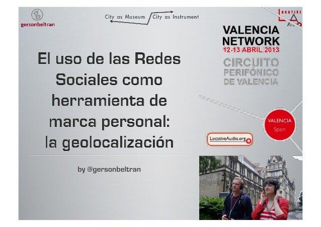 con g de Gersón Beltrán con g de Departamento Geografíacon g de Colegio de Geógrafoscon g de Geoturismocon g de Geostore c...