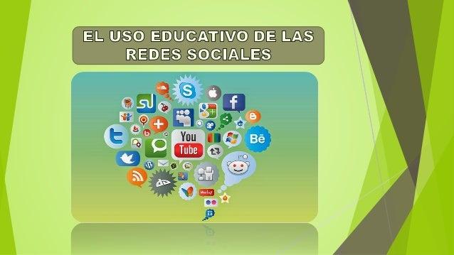 ¿QUE SON LAS REDES SOCIALES?  Son un cambio fundamental en la manera de comunicarnos son estructuras conformadas por pers...