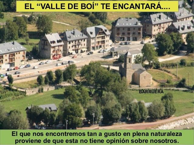 valle boi: