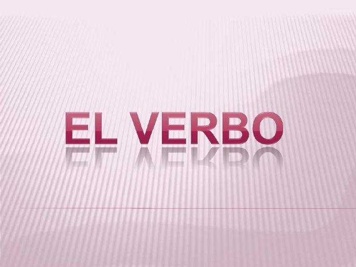 UNIVERSIDAD YACAMBU CABUDARE EDO.LARA                             INTEGRANTES:                          SANAH ABOU TAHA   ...