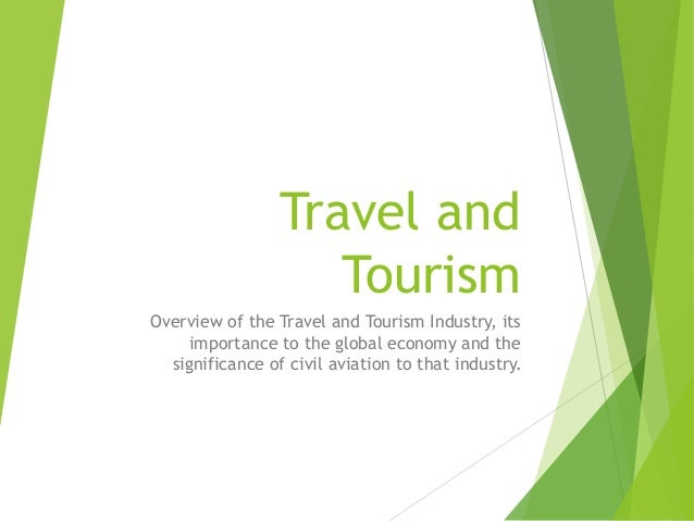 Elvin Siew Chun Wai Travel And Tourism