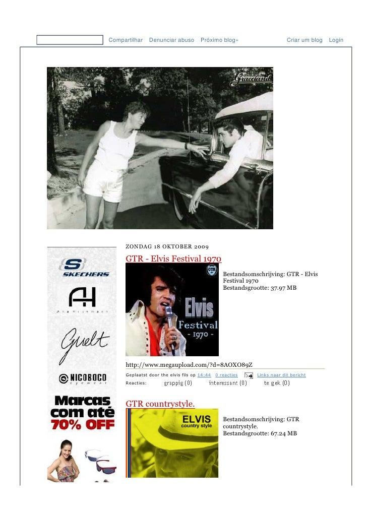Compartilhar      Denunciar abuso     Próximo blog»                     Criar um blog   Login           ZONDAG 18 OKTOBER ...