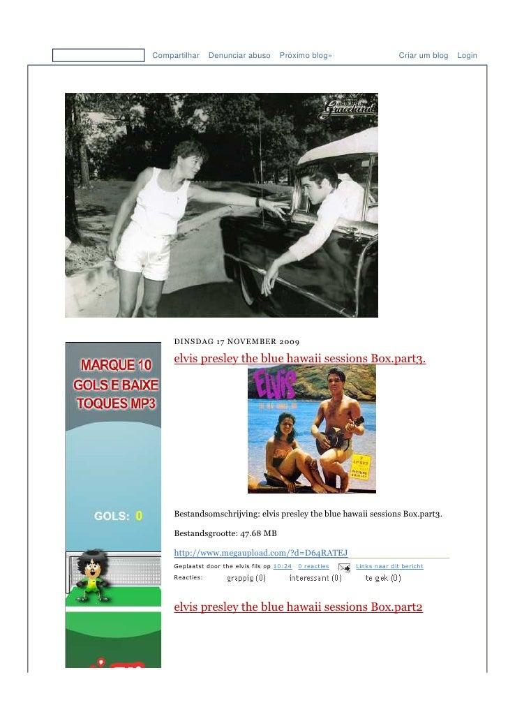 Compartilhar     Denunciar abuso      Próximo blog»                    Criar um blog   Login          DINSDAG 17 NOVEMBER ...