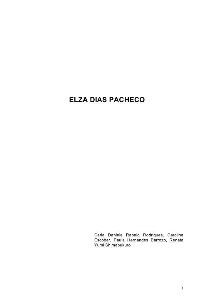 Elza dias pacheco, 14 nov 2006 b