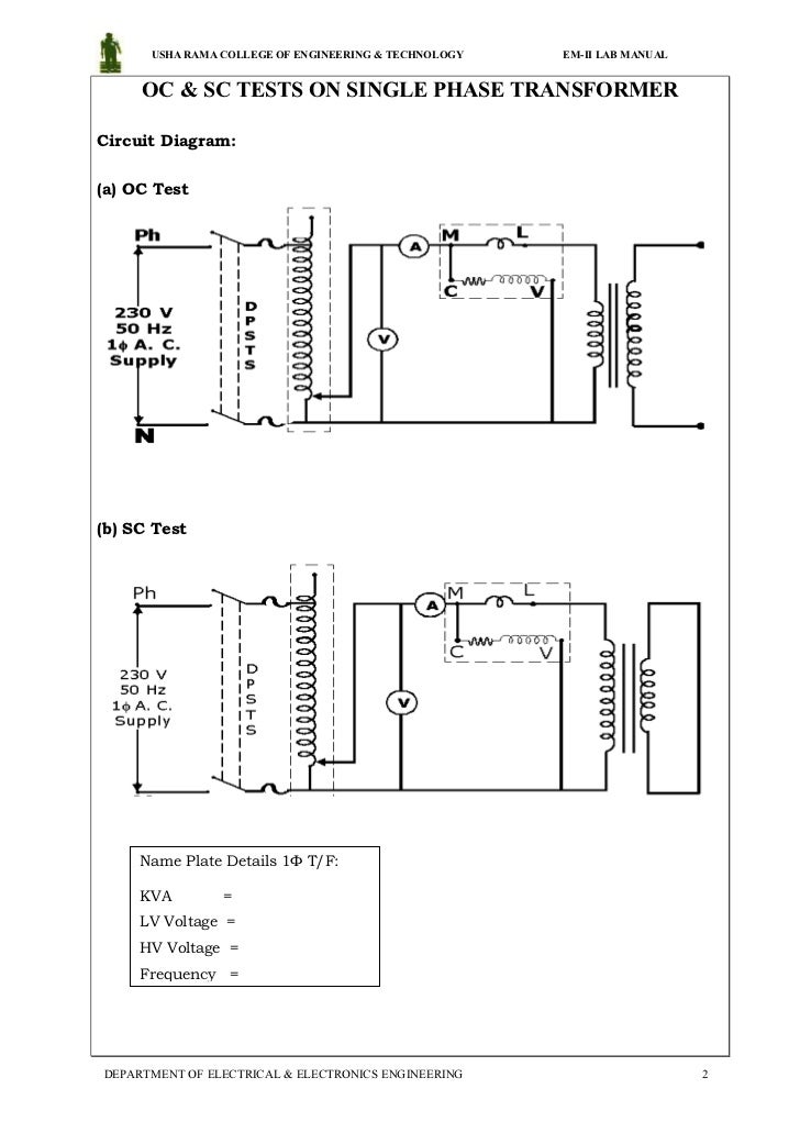 Pad Mounted Transformer Not On A Pad besides Working Principle Of Earth Leakage Circuit Breaker Elcb And Residual Current Device Rcd moreover Need Help Decoding Mtr Plate 240828 furthermore Three Phase Electrical Wiring as well Transformer Loading. on single phase transformer wiring diagram