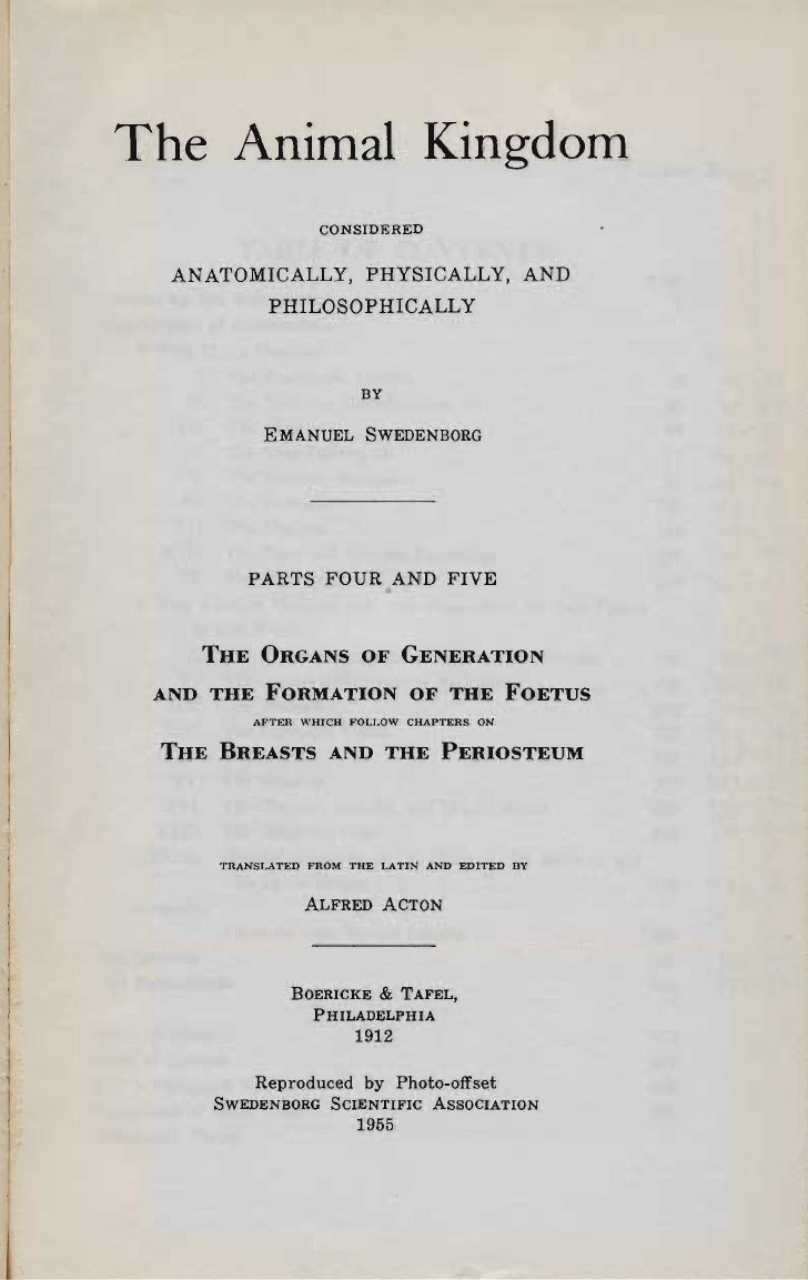 Em swedenborg-generation-being-part-four-and-five-of-the-animal-kingdom-1742-1745-alfred-acton-ssa-1912-1955