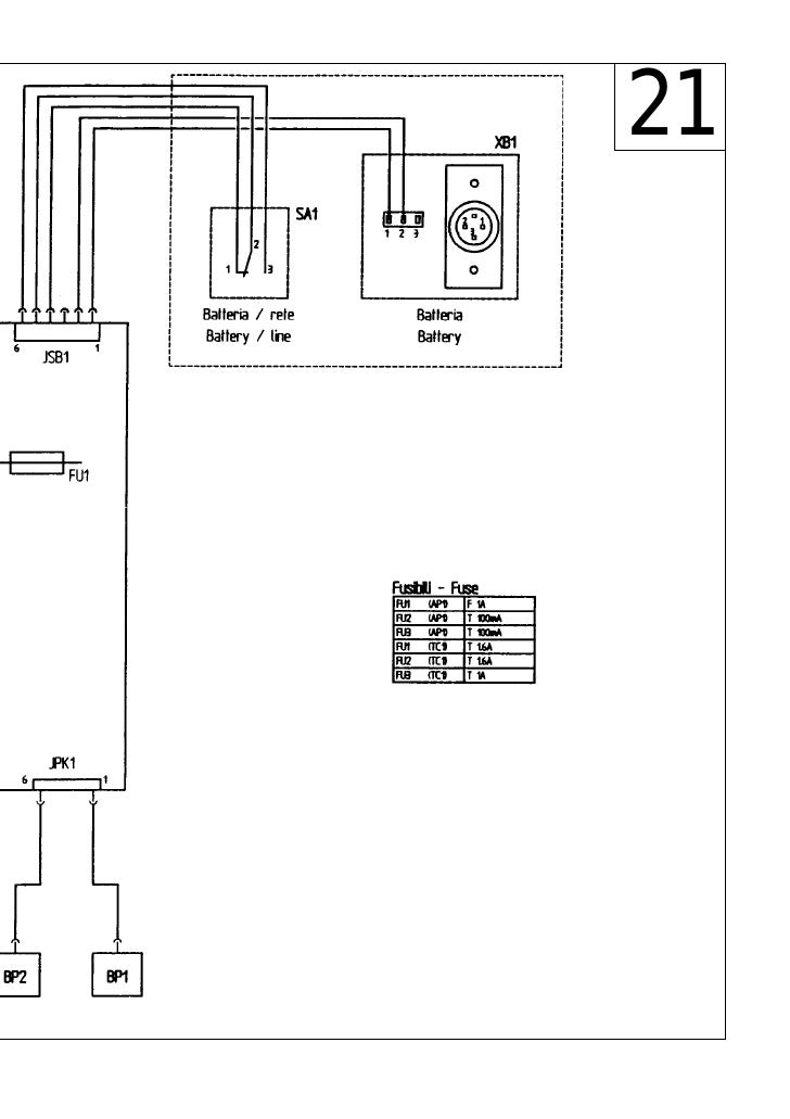 Em43 Manual