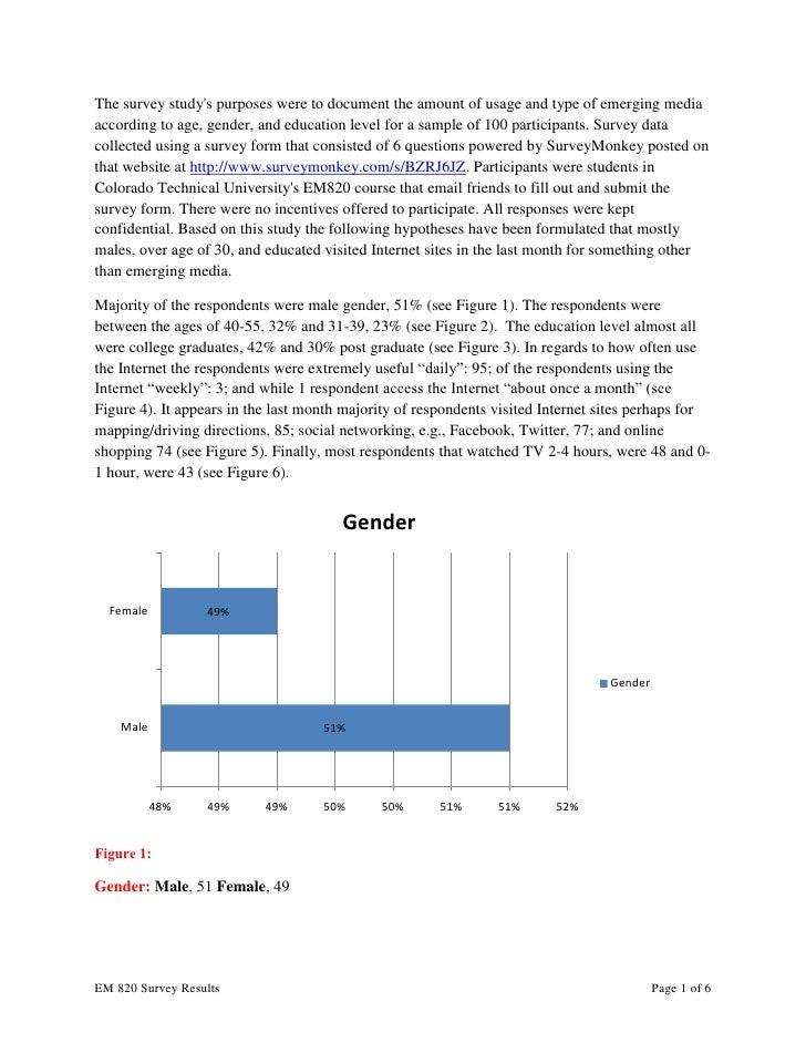 Em820 emerging media_survey_slide_share